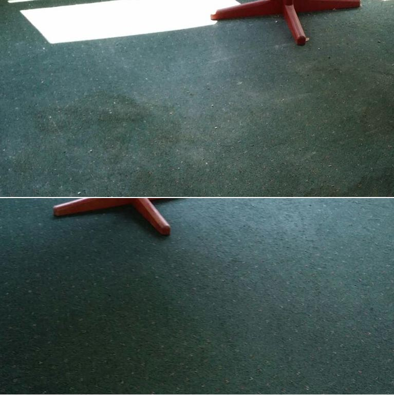 Oxon Hill Glassmanor Carpet Cleaning 99 Special By